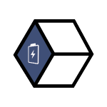 cwb_about-icon_2